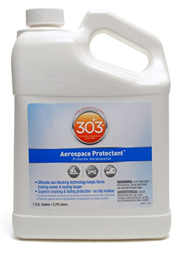 303-aerospace-protectant-128oz