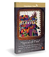 Indian Country Diaries Episode 2: Spiral of Fire
