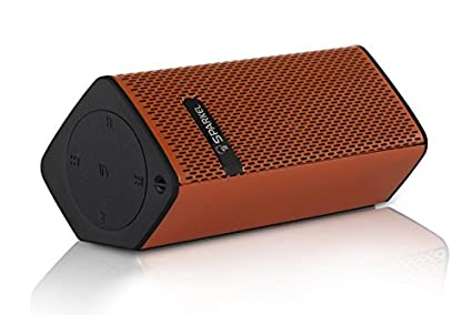 Sparkel-SPBTS-200-Wireless-Speaker