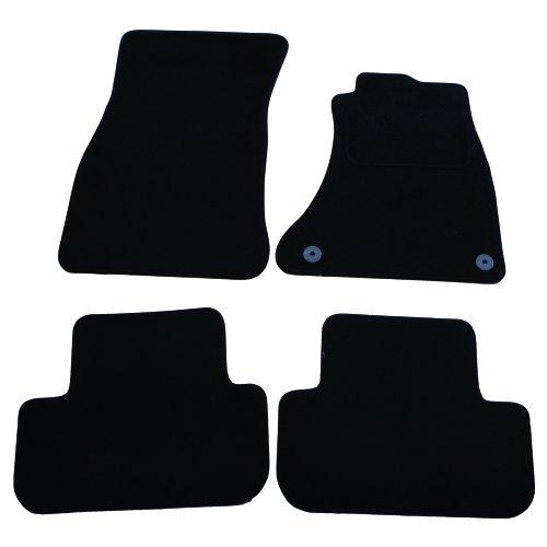 sakura-car-mats-for-audi-a4-fits-models-2008-on-black