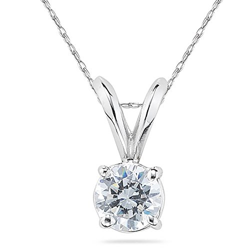 ags-certified-1-3-carat-round-diamond-solitaire-pendant-in-14k-white-gold-j-k-color-i2-i3-clarity