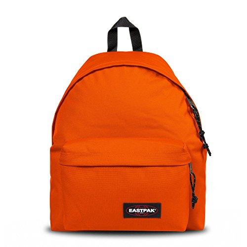 eastpak-padded-pakr-zaino-padded-pakr-24-l-carved-pumpkin-arancione