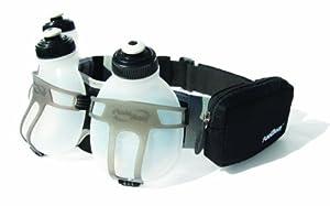Fuebelt R3O Revenge Hydration Belt by FuelBelt