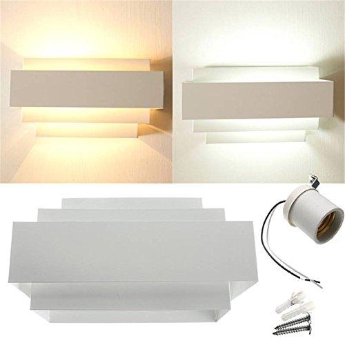 solmore-moderno-e27-curvo-bulbo-supporto-della-lampada-da-parete-coperta-up-down-curvato-bianco-lamp