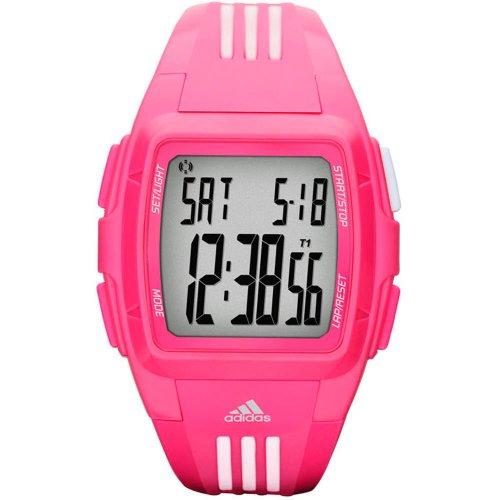 Unisex Watches ADIDAS Performance ADIDAS DURAMO ADP6052