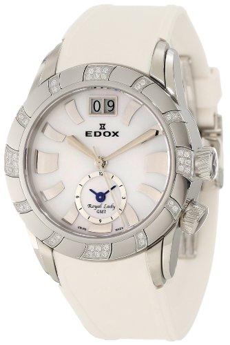 Edox 62005 3D40 NAIN
