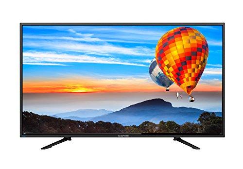 Sceptre-U658CV-UMC-U-65-4K-LED-Ultra-HDTV-3840x2160-HDMI-20-Solid-Black