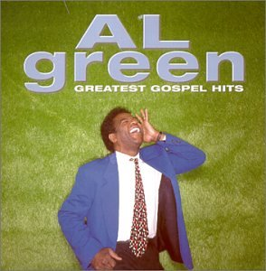 Al Green - Greatest Gospel Hits - Zortam Music