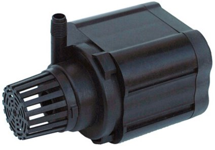 560 Gph Pond Pump SKU-PAS978428
