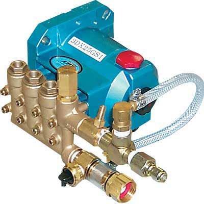 Cheap Buy Cat Pump Pressure Washer Pump 2 5 Gpm 2750