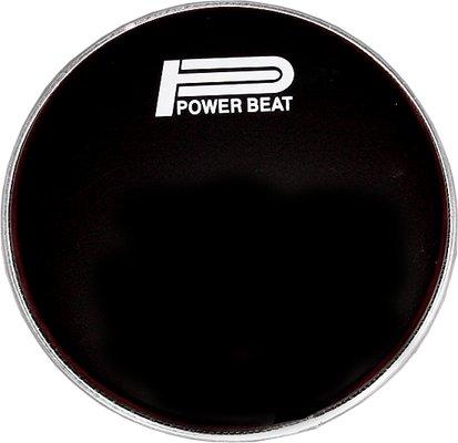 """Power Beat Head / Skin For Doumbek / Darbuka 8.6"""""""