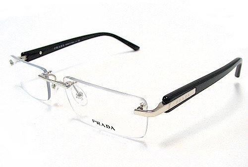 PRADA EYE GLASS FRAMES - Eyeglasses Online