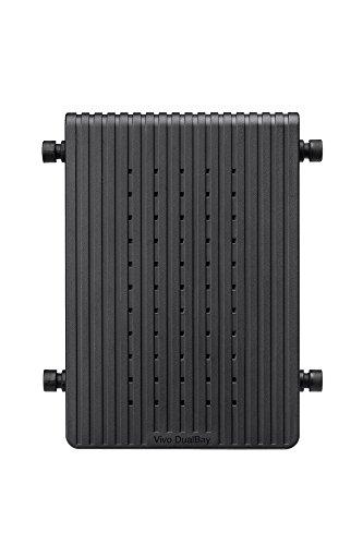 Asus-VivoMini-VM65N-G009M-Mini-Desktop-PC-Intel-Core-i5-6200U-8GB-RAM-128GB-SSD-Nvidia-GT930M-Free-DOS-Iron-Grey