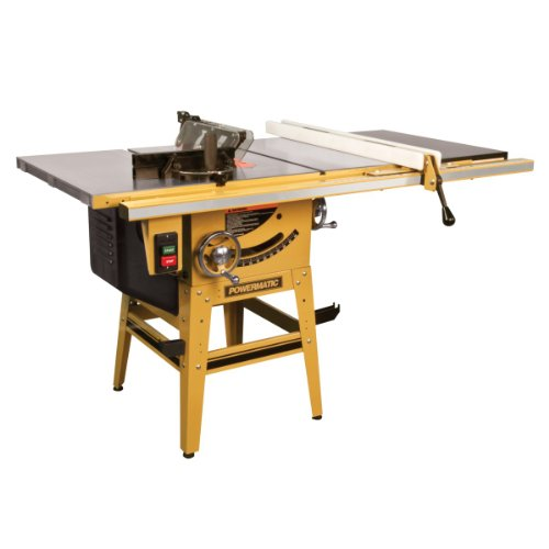 Powermatic table saw 72 for sale review buy at cheap price Table saw fence reviews