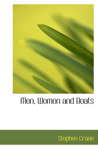 Men, Women and Boats