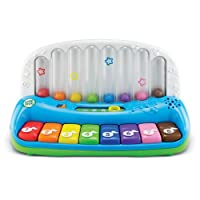 LeapFrog Poppin And Play Piano