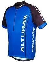 ALTURA Men's Team Short Sleeve Jersey 2013