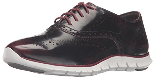 cole-haan-womens-zerogrand-wing-ox-oxford-zinfandel-brush-off-leather-optic-white-75-b-us