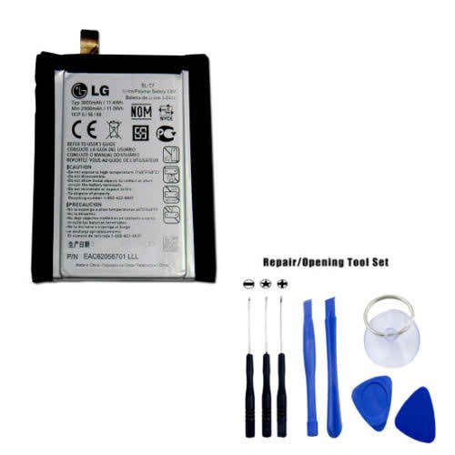 for-lg-g2-internal-replacement-bl-t7-d802-d803-battery-38v-3000mah-tools-kit