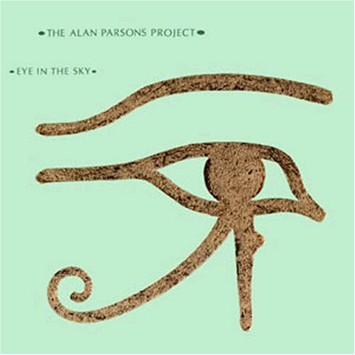 Alan Parsons Project - Eye in the Sky: Encore Collection - Zortam Music