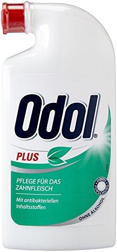 odol-med-3-mundwasser-plus-125ml-2er-pack-2-x-125-ml