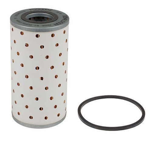 TISCO - PART NO:7000014631. OIL FILTER ELEMENT - FILTER.