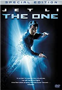 The One (Special Edition) (Bilingual) [Import]