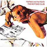 The Rotters' Clubby Hatfield & The North