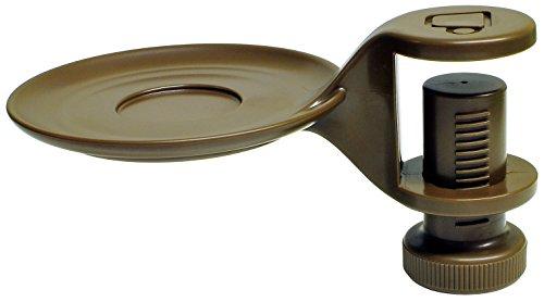スペースプラス コーヒー 577874