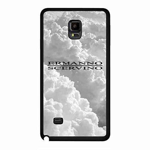 luxury-ermanno-scervino-logo-etui-coque-samsung-galaxy-note-4mode-ermanno-scervino-logo-coque-de-pro