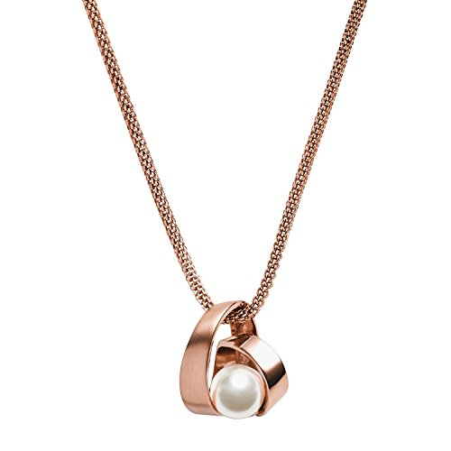 skagen-womens-necklace