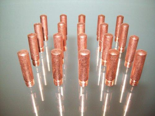 Welder Repair Parts front-234735