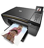 Kodak ESP 5210 All in One Printer