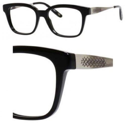 Bottega VenetaBottega Veneta 242 Eyeglasses Color 03Y4 00