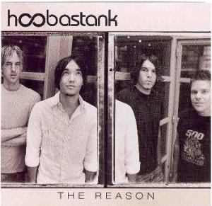 Hoobastank - Reason Pt.2 - Zortam Music