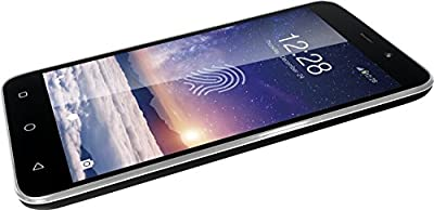 Refurbished Coolpad Note 3 lite (Black)