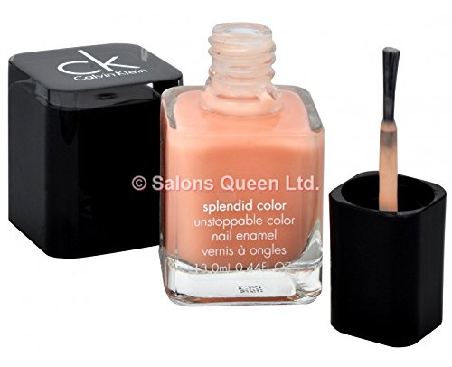 calvin-klein-ck-splendid-color-nail-enamel-polish-10ml-hint-of-pink