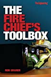 img - for The Fire Chief's Tool Box book / textbook / text book