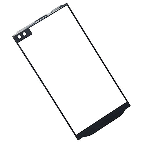 Dogxiong Black Touch Screen LCD Outer Glass Screen Replacement Repair Parts For LG V10 H968 H900 H901 VS990 F600G