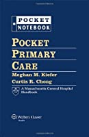 Pocket Primary Care (Pocket Notebook Series)