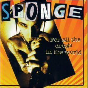 Sponge en España (Spam Futurista) 419RPB4D36L._SL500_AA300_
