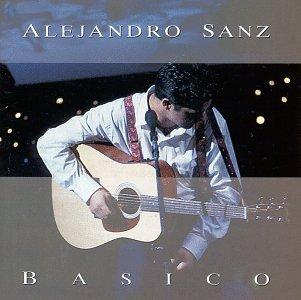 Alejandro Sanz - Básico - Zortam Music