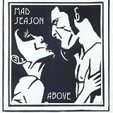 Above - Mad Season