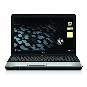HP G60-440US 16-Inch Laptop $479.99