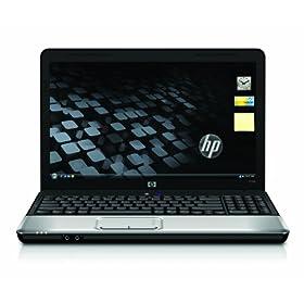 HP G60-440US 16-Inch Laptop