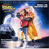 バック・トゥ・ザ・フューチャー 2 ― オリジナル・サウンドトラック