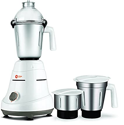 Orient-Electric-MG7504G-750W-Mixer-Grinder