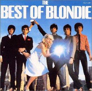 Blondie / The Best Of Blondie