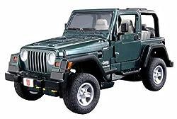 Transformers Alternators Jeep Wrangler