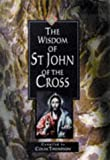 Wisom of St.John of the Cross (Lion Wisdom)